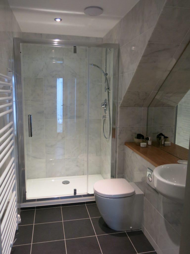 Ruin bath 5
