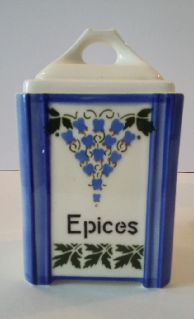 Blue Epice 2